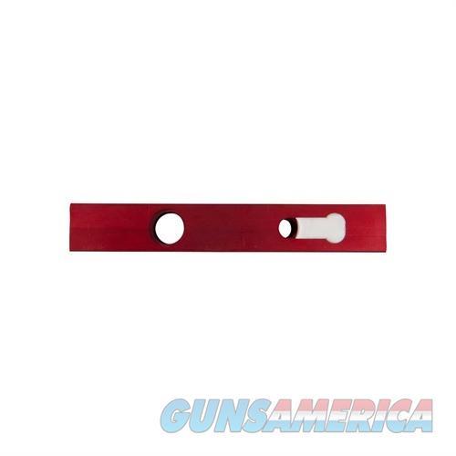 MEC Charge Bar 1/2 oz (650 & Grabber)  Non-Guns > Reloading > Equipment > Metallic > Presses