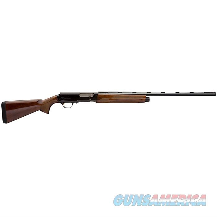 Browning A5 Sweet 16,16-2.75,26 DS  Guns > Shotguns > A Misc Shotguns