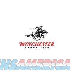 Winchester Ammo 218 Bee 46gr HP SX  Non-Guns > Ammunition