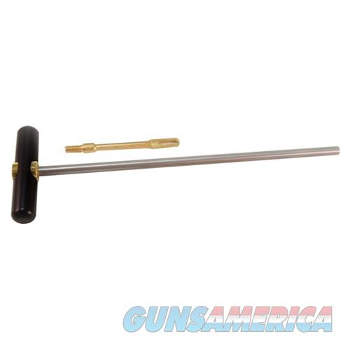 UNIVERSAL PISTOL .22-.45 CALIBER  Non-Guns > Gunsmith Tools/Supplies