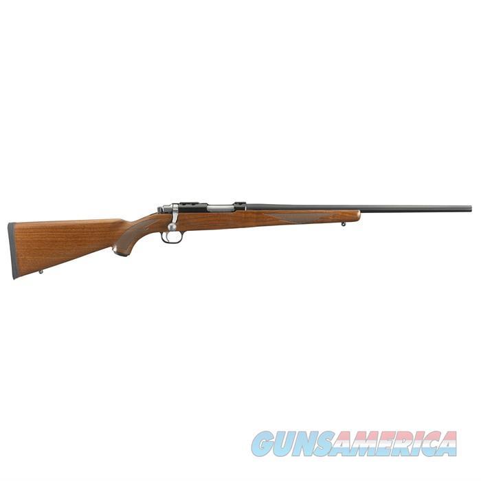 Ruger 77/17 17 WSM 20'' Bbl 6rd  Guns > Rifles > A Misc Rifles