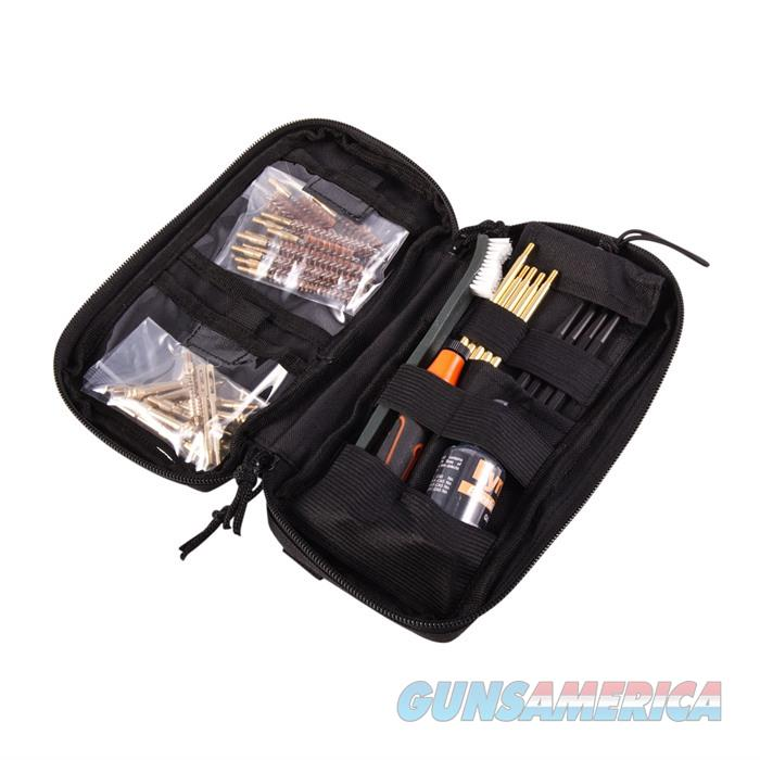 All In One Cleaning Kit  Non-Guns > Gunsmith Tools/Supplies