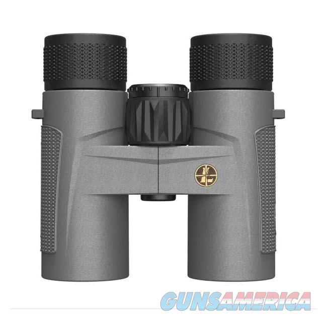 Leupold BX-4 Pro Guide HD 8x32mm Roof  Shadow Gray Binocul  Non-Guns > Scopes/Mounts/Rings & Optics > Non-Scope Optics > Binoculars