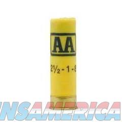 Winchester Shells 20ga 2.5d 1oz Target Load #8  Non-Guns > Ammunition