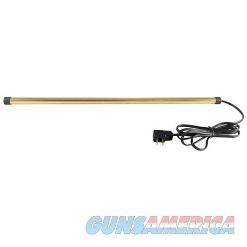 24'' Original GoldenRod Dehumidifier  Non-Guns > Gun Safes