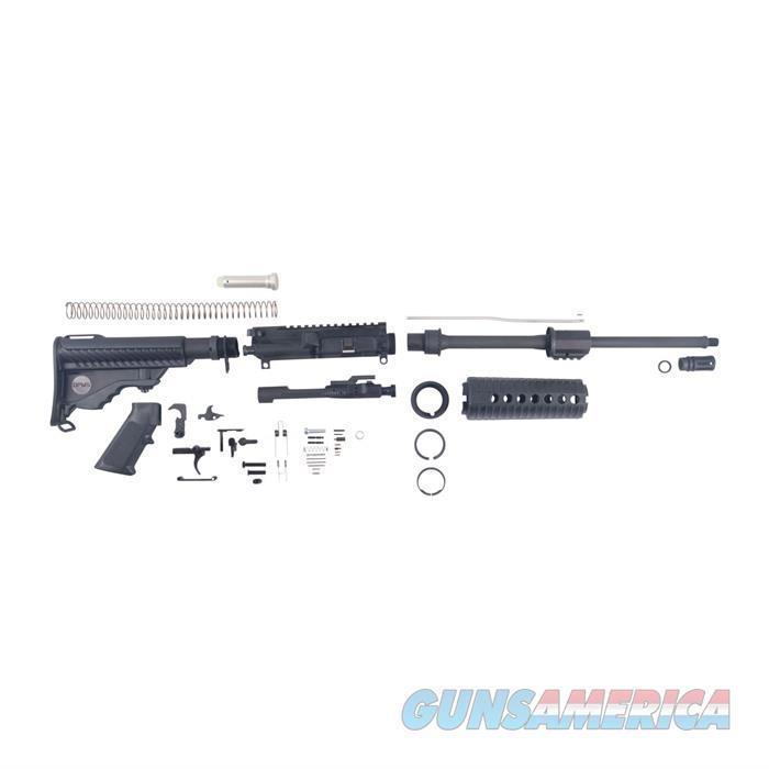 5.56 Oracle Kit  Non-Guns > Gun Parts > Misc > Rifles