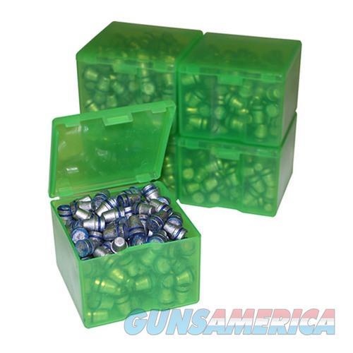MTM Cast Bullet Box (2-Pack)  Non-Guns > Military > Cases/Trunks