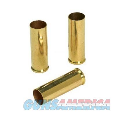 Winchester Brass 40 S&W Handgun  Non-Guns > Reloading > Components > Brass