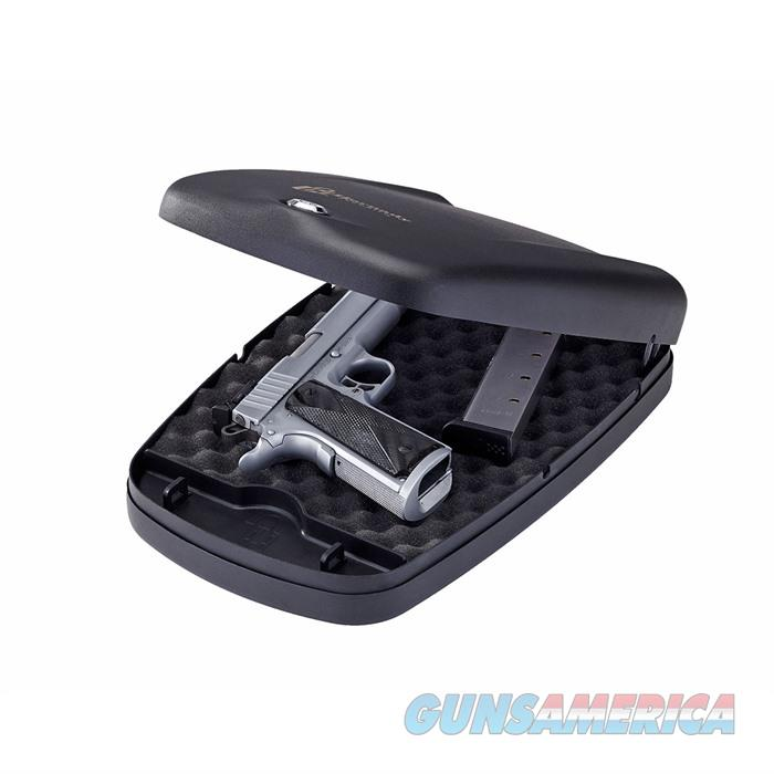 HORNADY KEYLOCK SAFE 2700KL  Non-Guns > Gun Safes