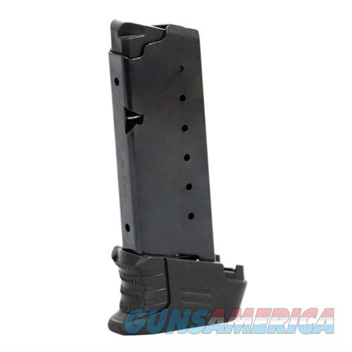 Walther PPS 40 S&W 7-rd Magazine  Non-Guns > Magazines & Clips > Pistol Magazines > Other