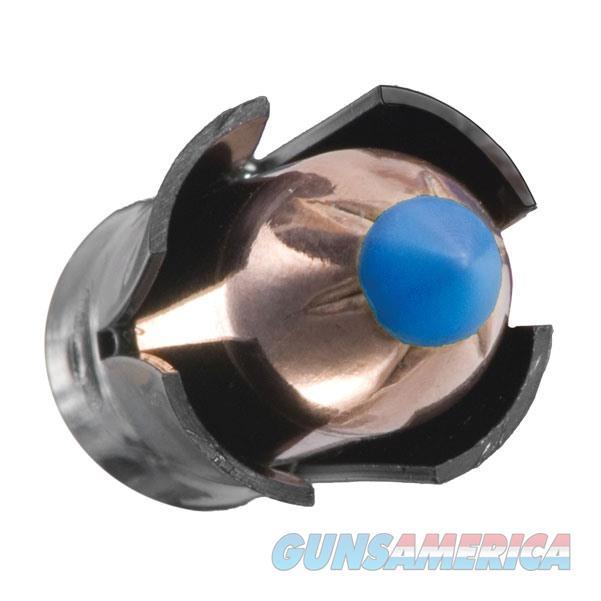 T/C BONDED SHOCKWAVE SABOTS 50 CAL 250  Non-Guns > Reloading > Components > Bullets