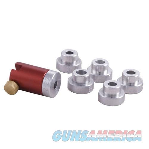 Hornady LNL COMPARATOR SET OF 6  Non-Guns > Reloading > Components > Other