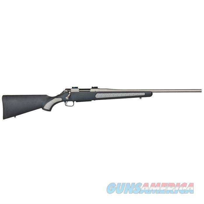 T/C Venture  308  22'' Bbl Ws/Comp  Guns > Rifles > Thompson Center Rifles > Venture