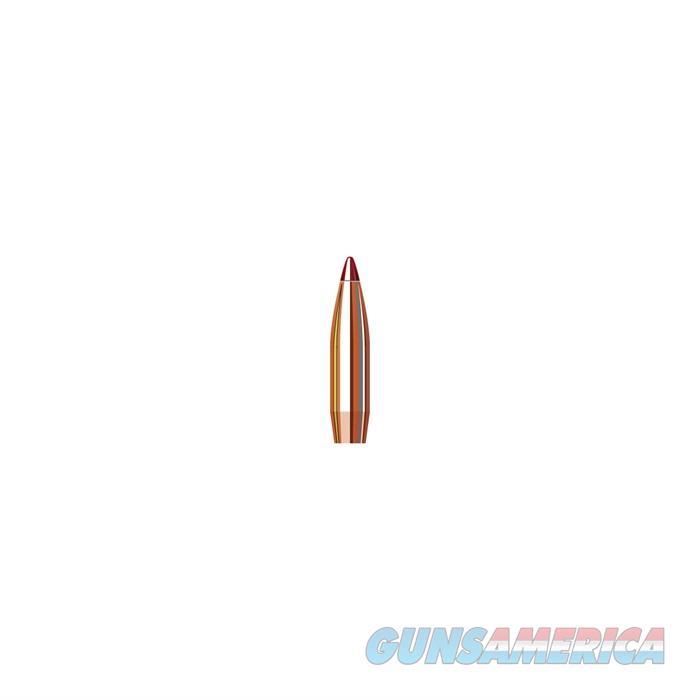 Hornady 22 Cal 75Gr Eld-M Bullets  Non-Guns > Reloading > Components > Bullets