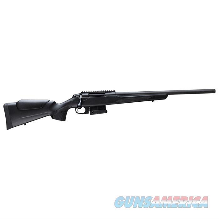 70 T3X CTR .308 Win 20in Bbl  Guns > Rifles > Tikka Rifles > T3