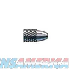 Hornady 38 CAL .358 158 GR LRN  Non-Guns > Reloading > Components > Bullets
