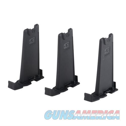 Pmag Gen M3 Minus 10 Rd Limiter 5.56X45 3-Pack  Non-Guns > Magazines & Clips > Rifle Magazines > Other