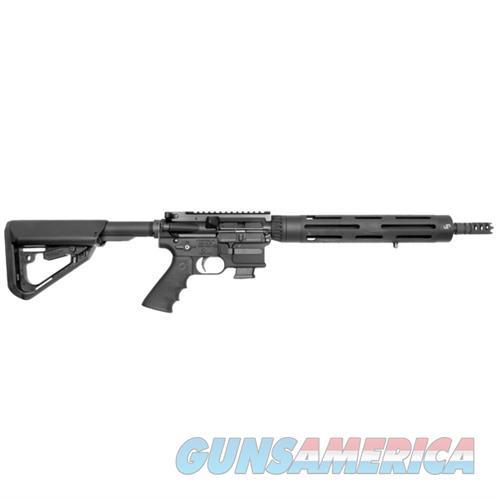 JP Rifle GMR 14.5'' Supermatch 9mm  Guns > Rifles > A Misc Rifles