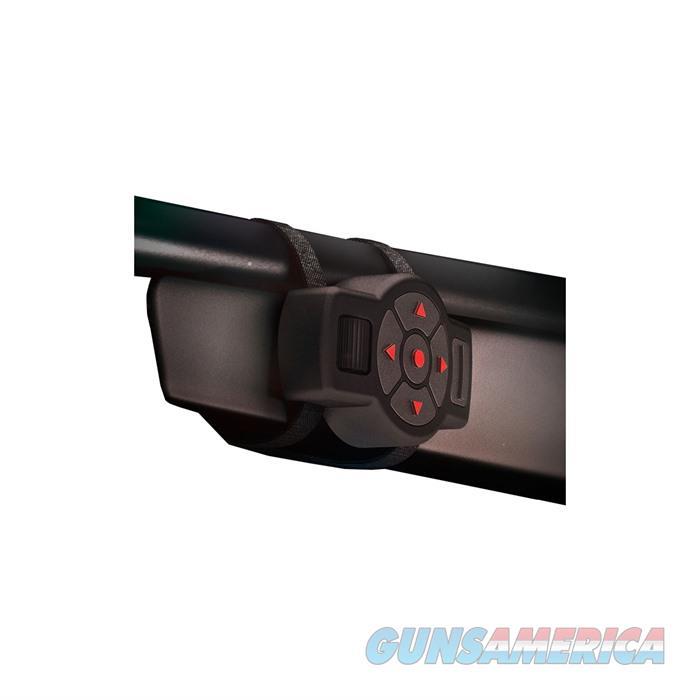 X-TRAC Tactical Remote Access Control, Bluetooth  Non-Guns > Scopes/Mounts/Rings & Optics > Non-Scope Optics > Rangefinders