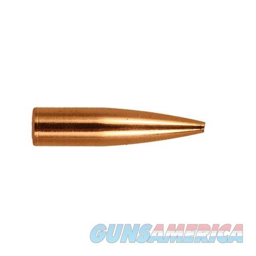 Berger Bullets 6mm 88gr Match Varmint High BC FB  Non-Guns > Reloading > Components > Bullets