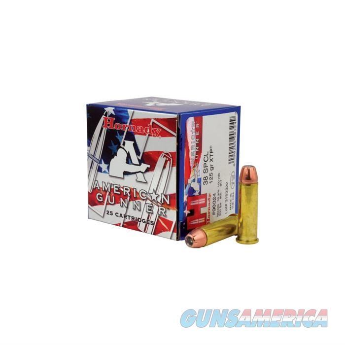 ARMSCOR RI GI STANDARD FS MPN 51433  Non-Guns > Reloading > Equipment > Shotshell > Misc