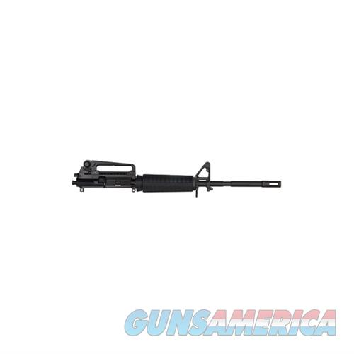 Bushmaster Upper A3 Receiver 16'' M4 Barrel 5.56/223 Remington  Guns > Rifles > A Misc Rifles