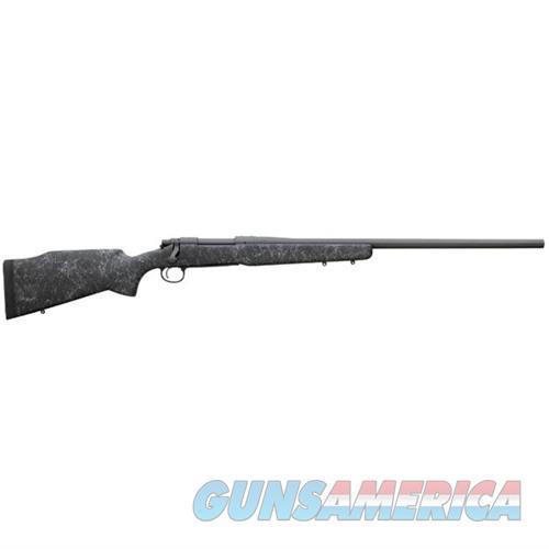 Remington 700 Long Range Bell & Carlson M40 300 Win Mag 26  Guns > Rifles > Remington Rifles - Modern > Model 700 > Sporting