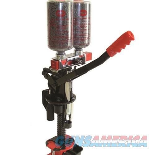 MEC 600 Jr. Mark V Reloader (16ga)  Non-Guns > Reloading > Equipment > Metallic > Presses