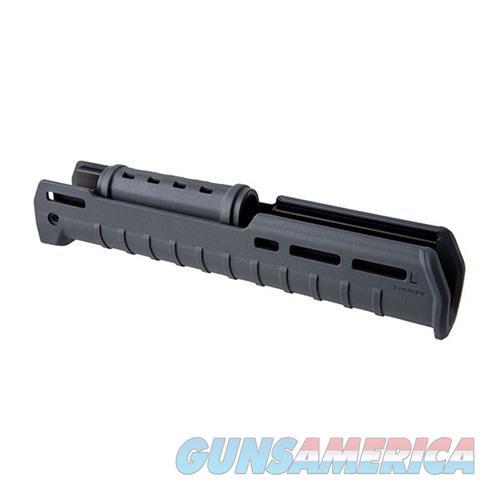 Magpul Zhukov Hand Guard - Gray  Non-Guns > Gun Parts > Rifle/Accuracy/Sniper
