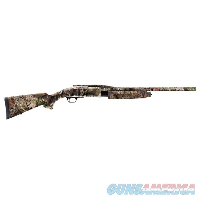 Browning BPS DR Mobuc DT,12-3,22 RB-CNT  Guns > Shotguns > Browning Shotguns > Autoloaders > Hunting