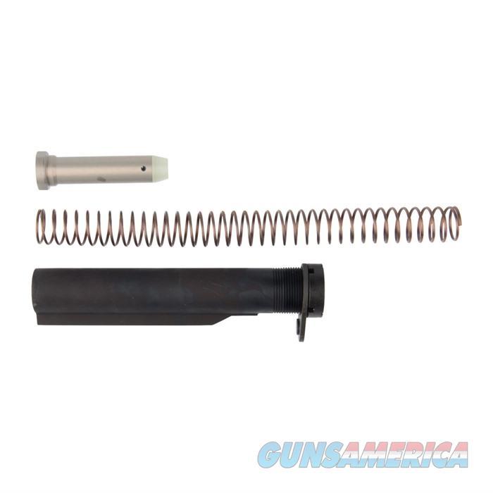 AR-15/M16/M4 Receiver Assembly Kit  Non-Guns > Gun Parts > Misc > Rifles