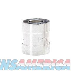 Hornady POWDER BUSHING 291  Non-Guns > Reloading > Equipment > Metallic > Presses