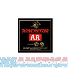 Winchester Shells 410ga 2 1/2in 1/2oz #8  Non-Guns > Ammunition