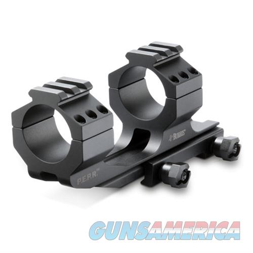 Burris AR-PEPR Scope Mount 34mm 20moa  Non-Guns > Scopes/Mounts/Rings & Optics > Mounts > Other