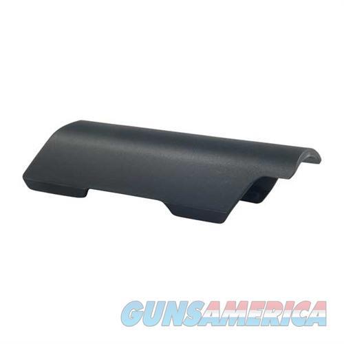 Magpul CTR/MOE Stock Cheek Riser, 1/4  Non-Guns > Gun Parts > Rifle/Accuracy/Sniper