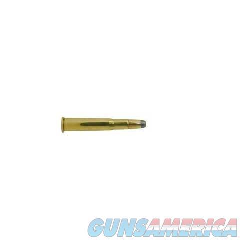 Winchester Ammo 32 WinchesterSpl Supr-X 170gr PP  Non-Guns > Ammunition
