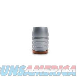 Lee Double Cavity Mold .476 325gr RN  Non-Guns > Reloading > Components > Other