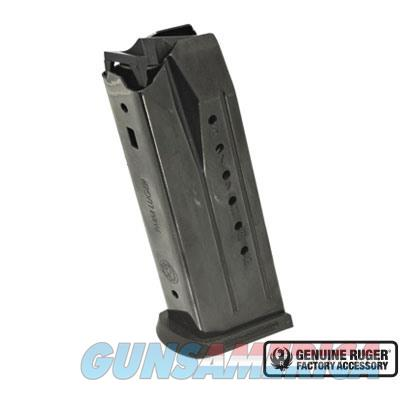 Ruger 15-Round 9mm Security 9 Magazine  Non-Guns > Magazines & Clips > Pistol Magazines > Other