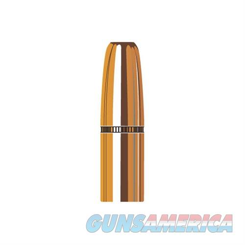 HORNADY DGS BULLETS  Non-Guns > Reloading > Components > Bullets
