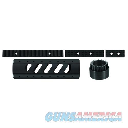 ATI Carbine Lgth 6-Sided Forend w/ Slotted Barrel Nut & Utility R  Non-Guns > Gun Parts > Rifle/Accuracy/Sniper