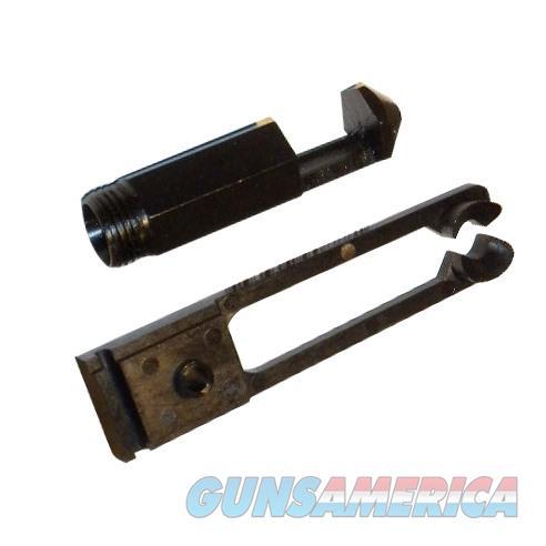 Lee Bullet Feeder Die & Fingers 9mm/.365 Cal to .46  Non-Guns > Reloading > Equipment > Metallic > Presses