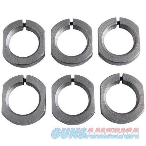 Sure-Loc Lock Ring 6-ct  Non-Guns > Reloading > Equipment > Metallic > Dies