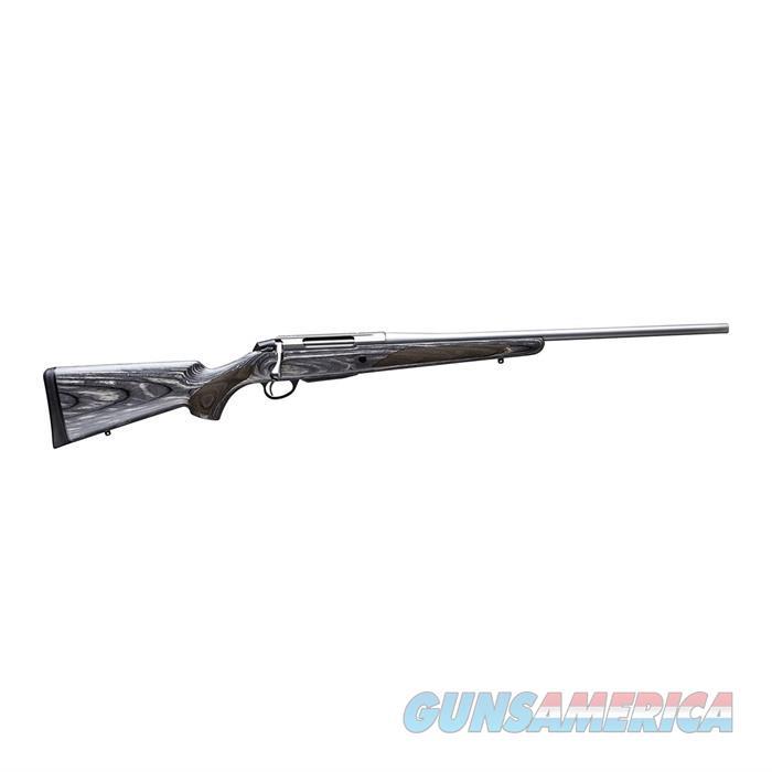 Tikka T3X Laminted S/S .30-06 Sprg, 22  Guns > Rifles > Tikka Rifles > T3