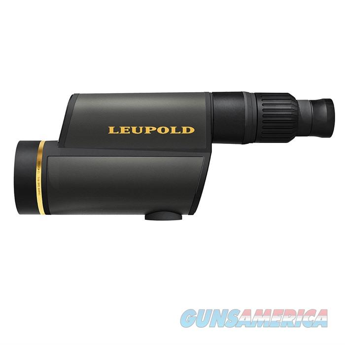 Leupold GR 12-40x60mm HD Shadow Gray  Non-Guns > Scopes/Mounts/Rings & Optics > Non-Scope Optics > Other