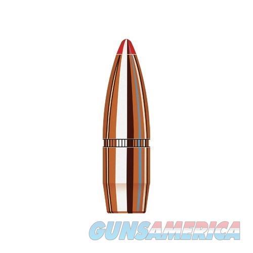 Barnes Bullet 8MM .323 180 GR TSX BT  Non-Guns > Reloading > Components > Bullets