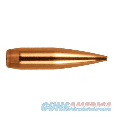 Berger Bullets 30cal 190gr Match Hunting VLD  Non-Guns > Reloading > Components > Bullets