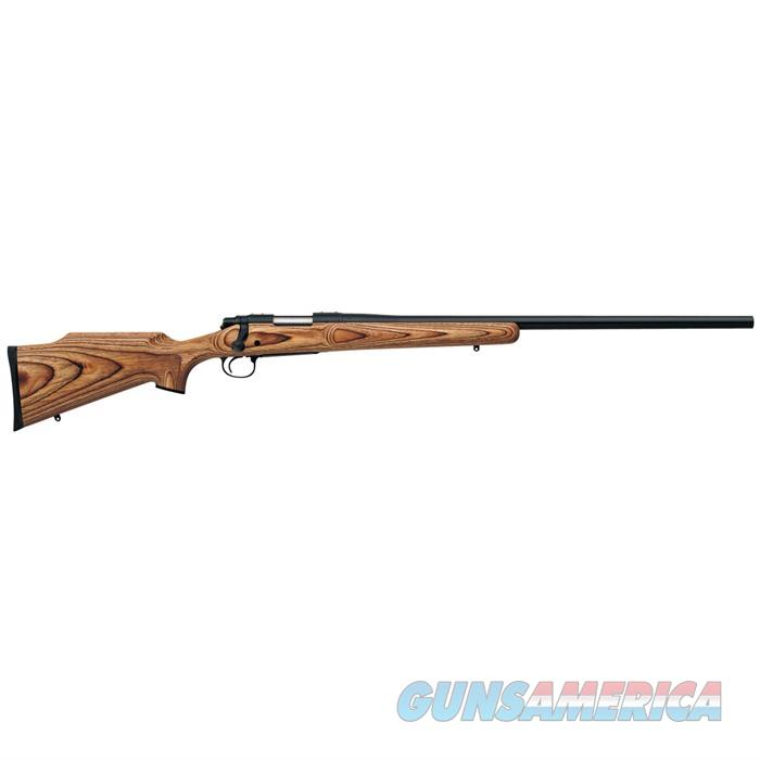 Model 700 204 Ruger 26'' Barrel VLS, X-Mark Pro Adj Trigger  Guns > Rifles > Remington Rifles - Modern > Model 700