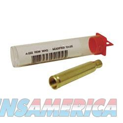 Hornady LNL 223 WSSM MODIFIED CASE  Non-Guns > Reloading > Components > Other