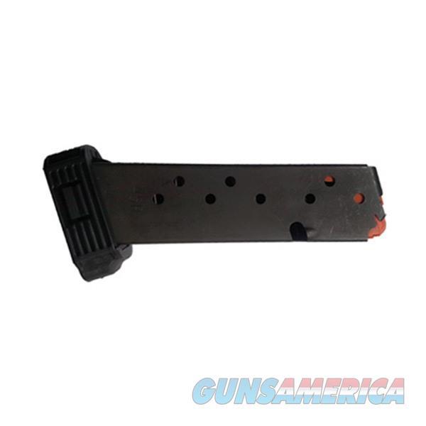 9-shot mag for 45ACP pistol & 4595TS carbine  Guns > Rifles > A Misc Rifles