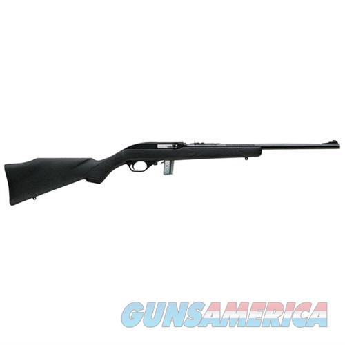 MARLIN 795 22LR 18'' BARREL SYNTHETIC STOCK  Guns > Rifles > Marlin Rifles > Modern > Semi-auto